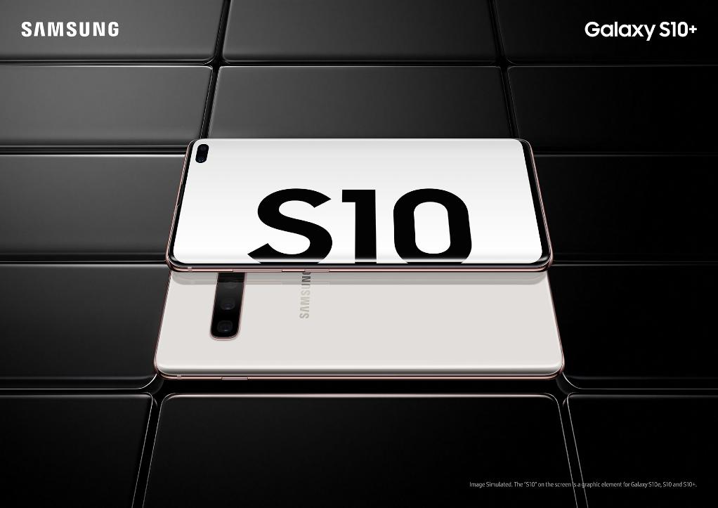 SFR_SFR-Samsung-Galaxy-S10-disponible-en-precommande-chez-sfr_21022019_BLOG-Samsung-Galaxy-005.png