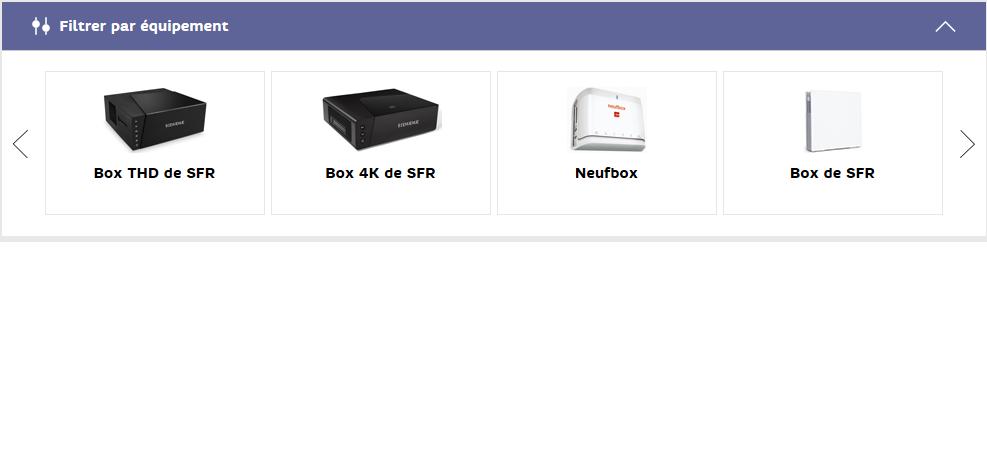 Filtre equipement Forum SFR.png