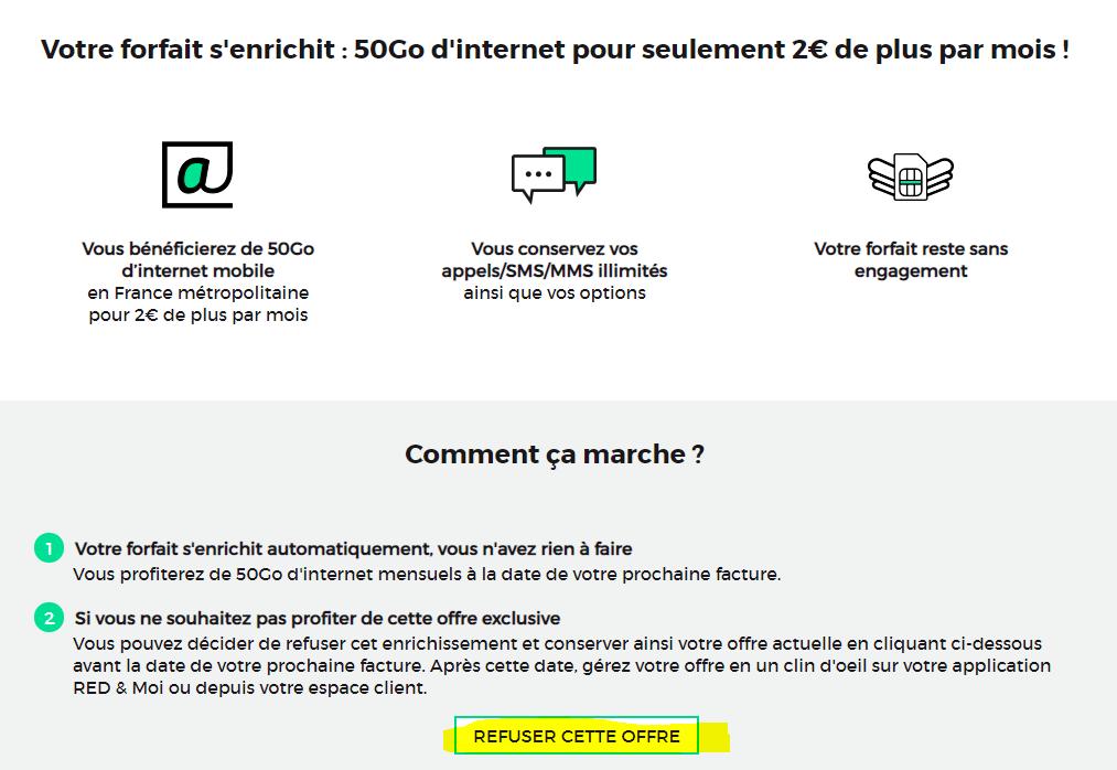 2019-02-20_SFR-RED_Refus_augmentation_forfait_de_2_Euros_a_sur_site_SFR.PNG