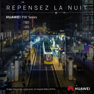 huaweip30pronuit.png
