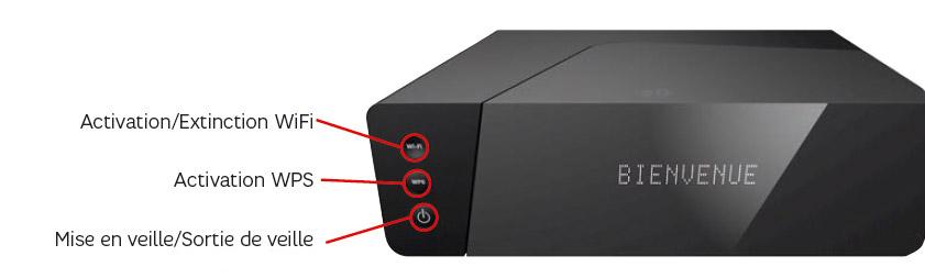 ass-face-avant-box-fibre-zive.jpg