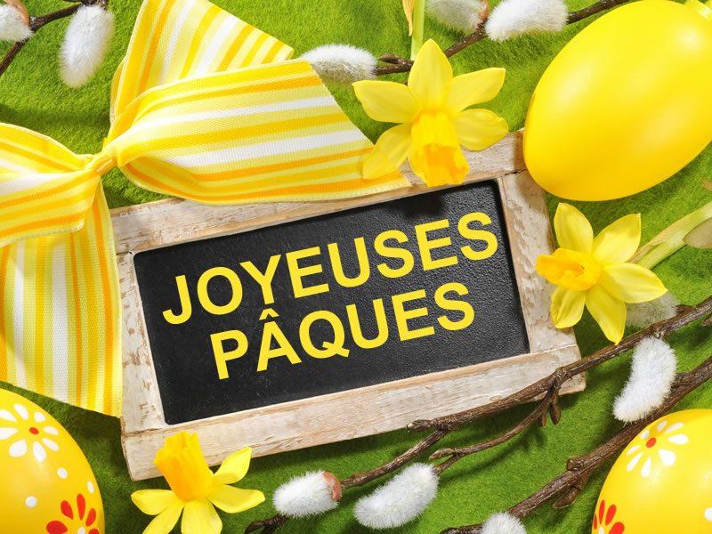 joyeuses-paques-800x600.jpg
