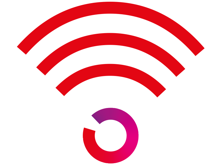 WiFi (3).png