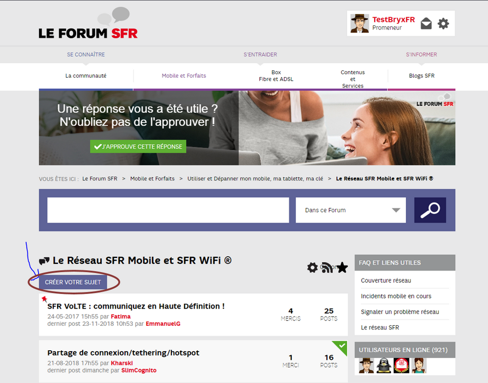 SFR_Creer-un-sujet-Forum_190618_article-blog-Bryx-bouton-creer-un-sujet_001.png