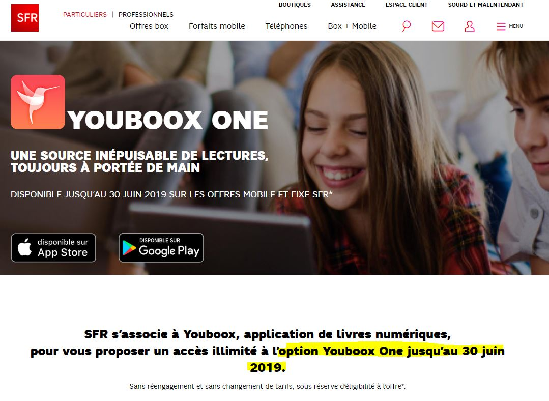 2019-067-02_SFR_Option_YOUBOOX_Gratuite_jq_2019-06-30_sur_SFR_Yooboox.JPG