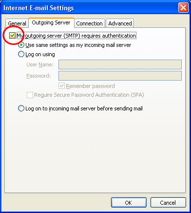 outlook-2007-step6_require_authentication.jpg
