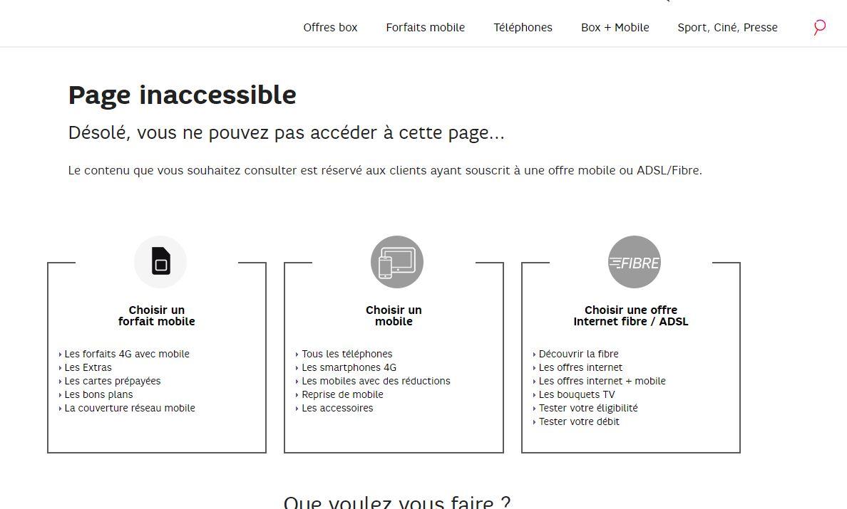 SFR WEBMAIL.JPG