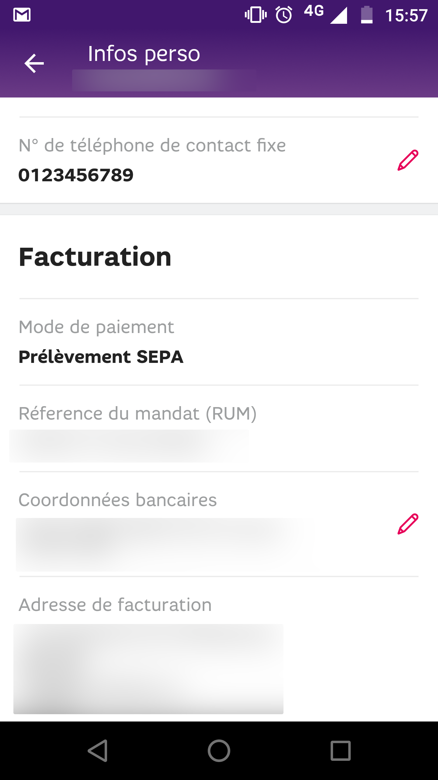 SFR_SFR-Payer-factures-prelevement-auto-SFR_050719_BLOG-prelevement-auto-sfr-007.png