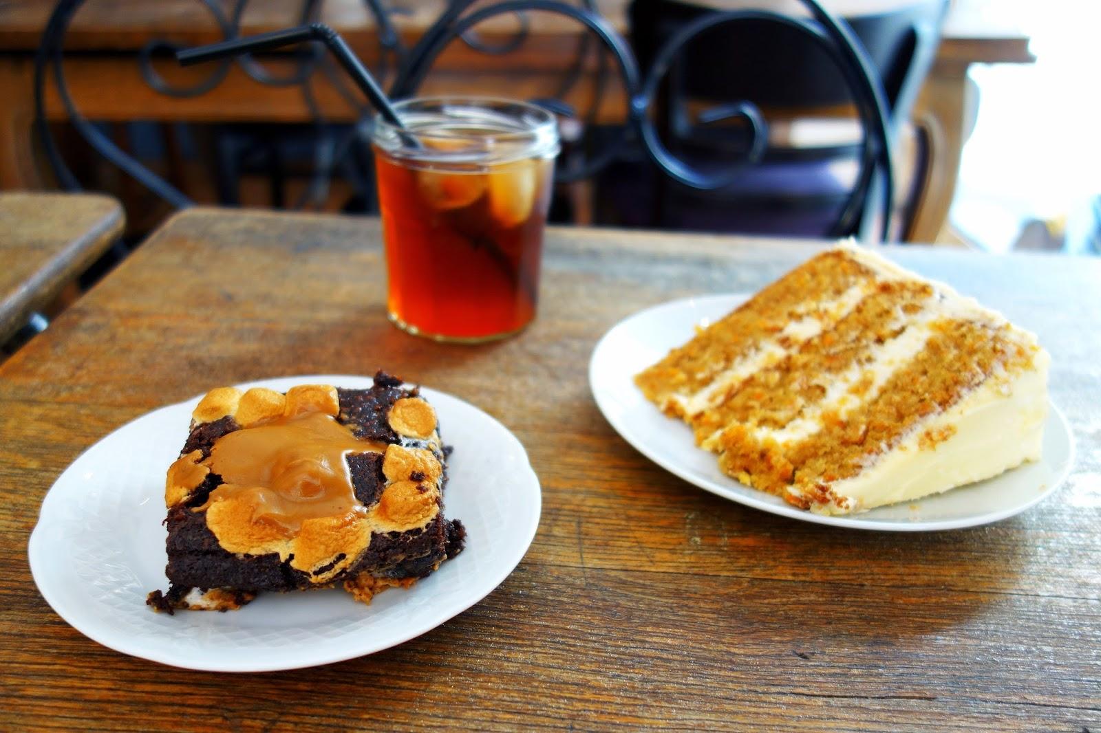 sugarplum cake shop paris 5 rue du cardinal lemoine 14 bis.JPG