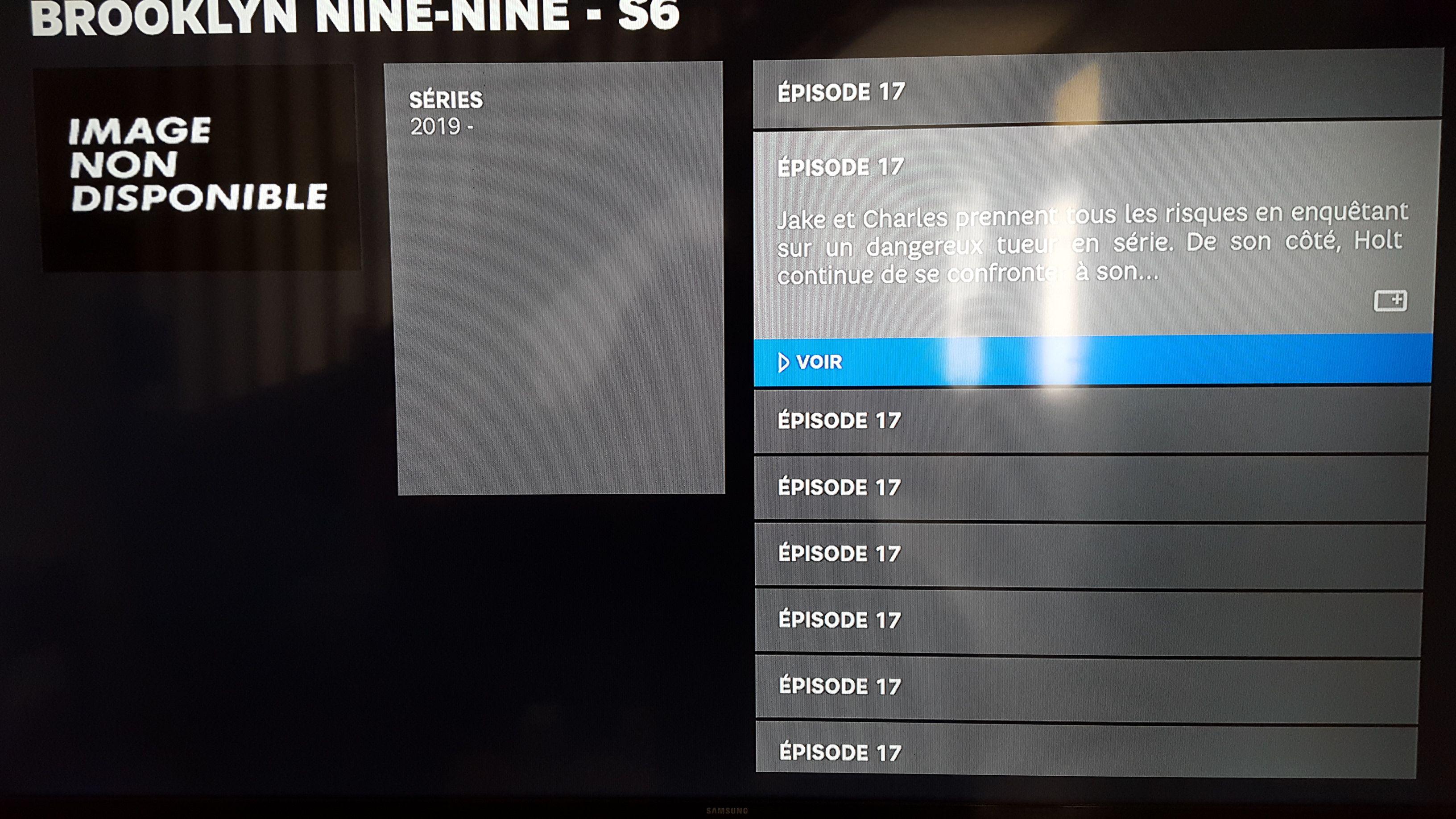 episode17.jpg