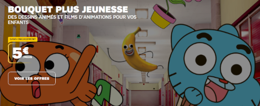 SFR_SFR-Animez-tv-enfants-plus-jeunesse-sfr_251019_BLOG-plus-jeunesse-sfr-001.png