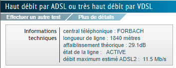 infos adsl.png