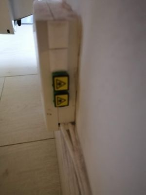 Boitier couloir (2).jpg