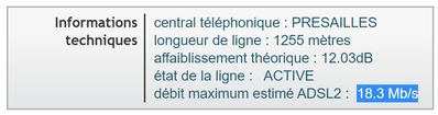 informations-connexion-adsl.png
