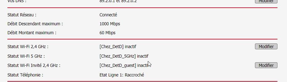 wifi inactif.jpg