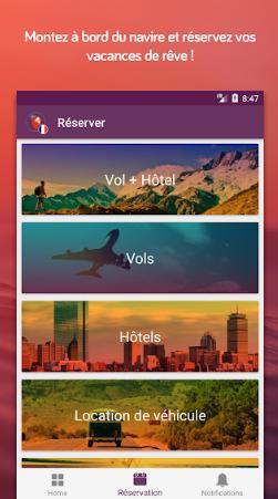 sfr_top  3 des applis pour organiser vos vacances dete_02072020_004.png