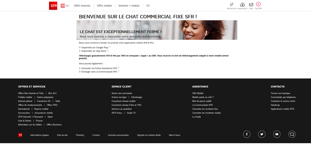 Chat commercial Fixe SFR.png