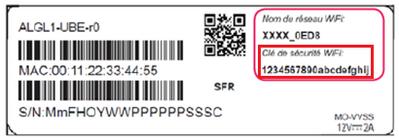 Screenshot_2020-08-01 Se connecter au WiFi d'une box SFR(3).png