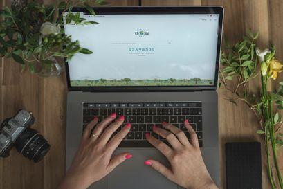 Ecosia on Laptop.jpg