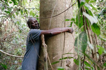 Uganda 4.jpg