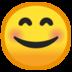 gabasaki_0-1599472760517.png