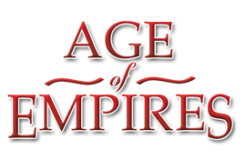 sfr_capsule_Age-Of-Empires_08092020_003.png