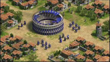 sfr_capsule_Age-Of-Empires_08092020_004.jpg