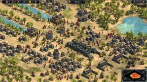 sfr_capsule_Age-Of-Empires_08092020_002.jpg