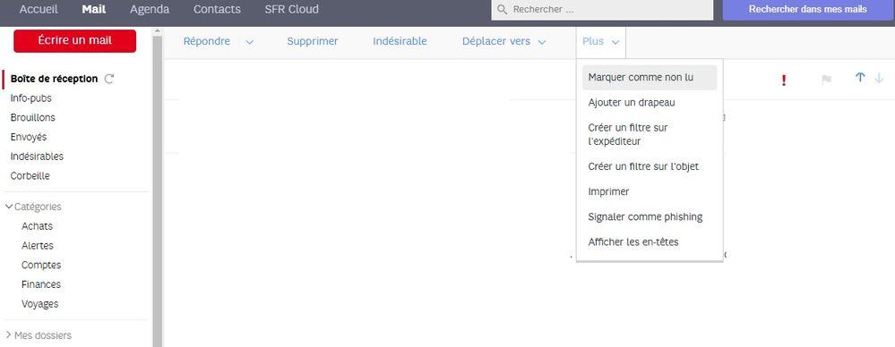 Capture signaler comme phishing.jpg