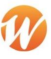 Service_Wister
