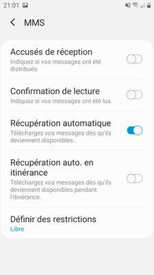 Screenshot_20201005-210118_Messages.jpg