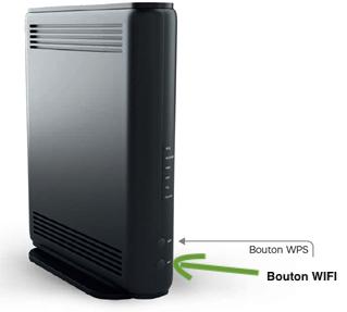 ass_bouton_wps_nb8_fibre.png