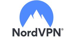 SFR_dossier-cybersecurite-VPN_SFR_041120_002.png