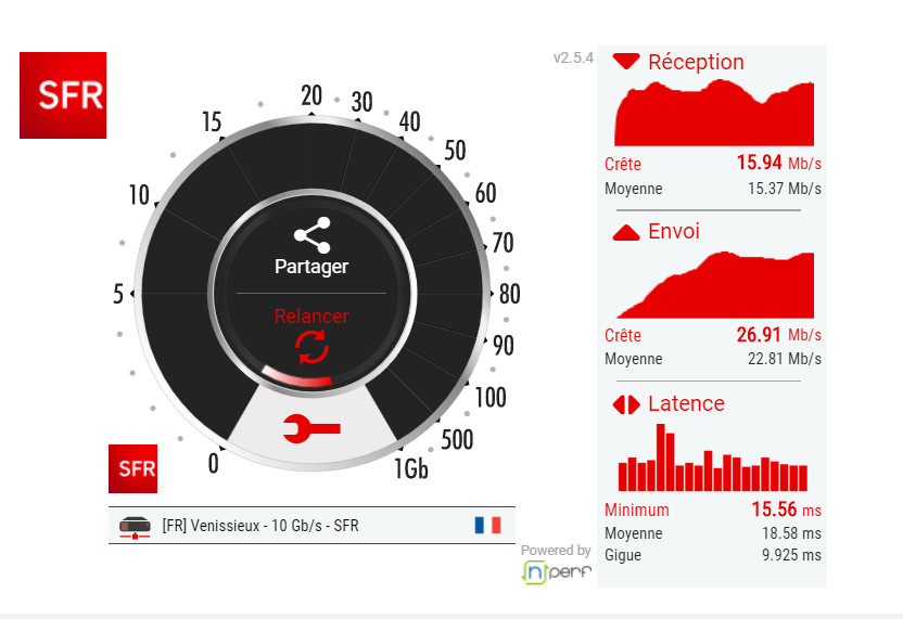 wifi actuel 23-11-20 12h34.PNG