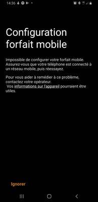 Screenshot_20201209-143618_Galaxy Watch3 PlugIn.jpg