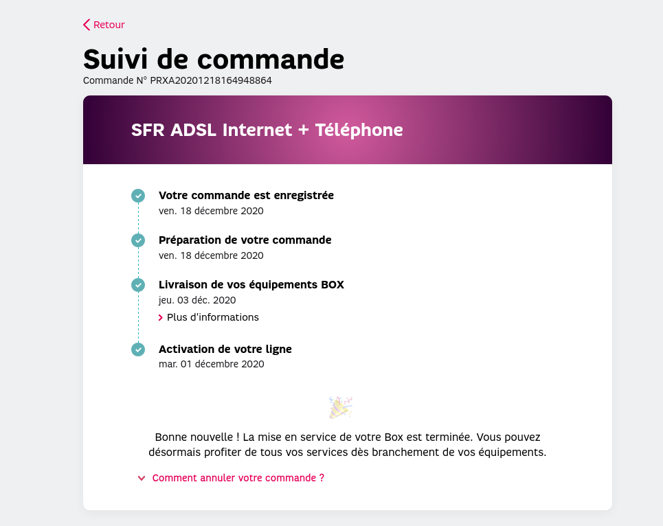 sfr-Screenshot from 2021-01-02 17-51-36.png
