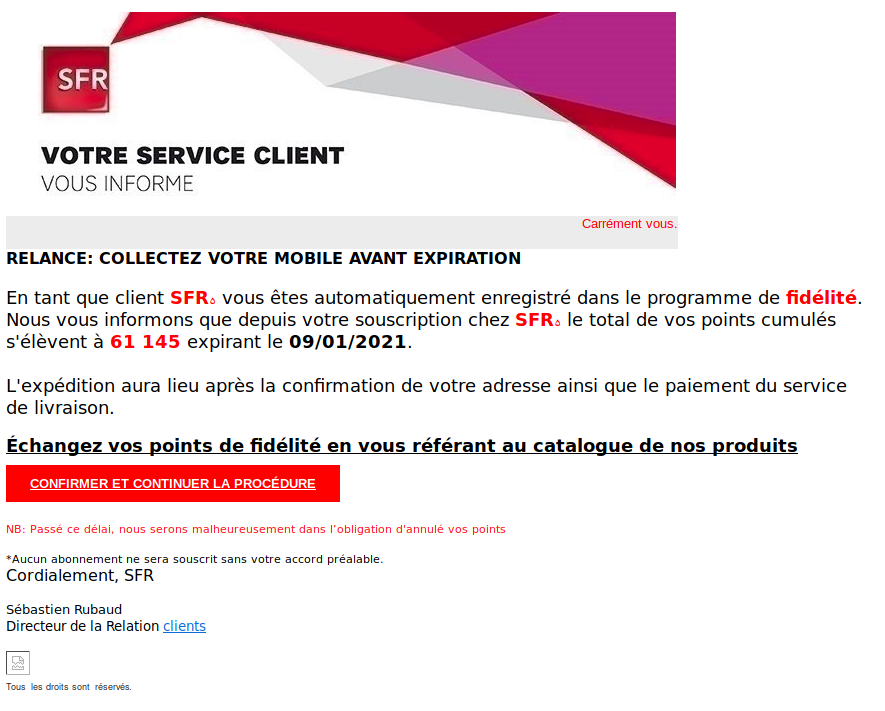 mail sfr.png