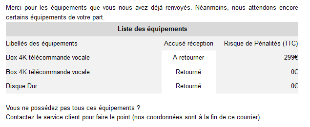 sfr_liste_equipement.PNG