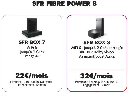 sfrFibre8.png