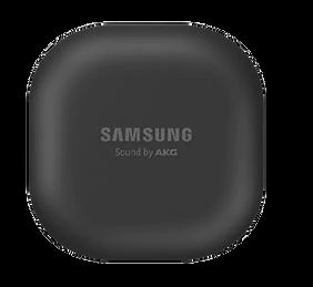SFR_Samsung-Galaxy-Buds_29012020_003.png