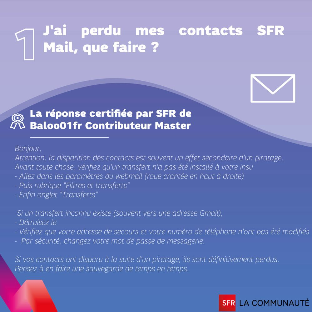 SFR_SFR-reponses-certifiees-sfr-janvier_290121_BLOG-002.png.jpg