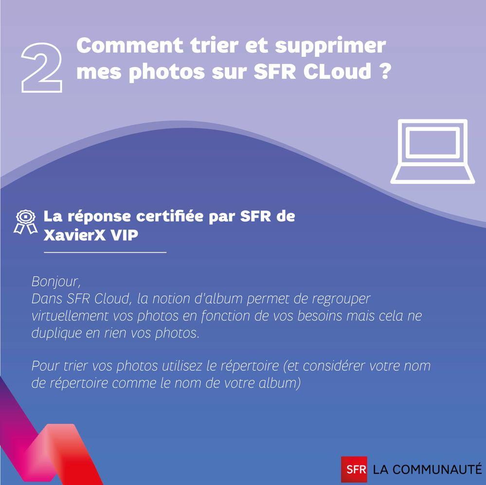 SFR_SFR-reponses-certifiees-sfr-janvier_290121_BLOG-003.png.jpg