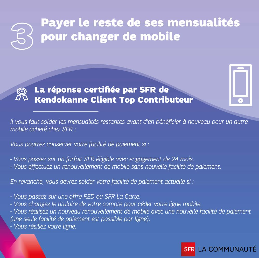 SFR_SFR-reponses-certifiees-sfr-janvier_290121_BLOG-004.png.jpg