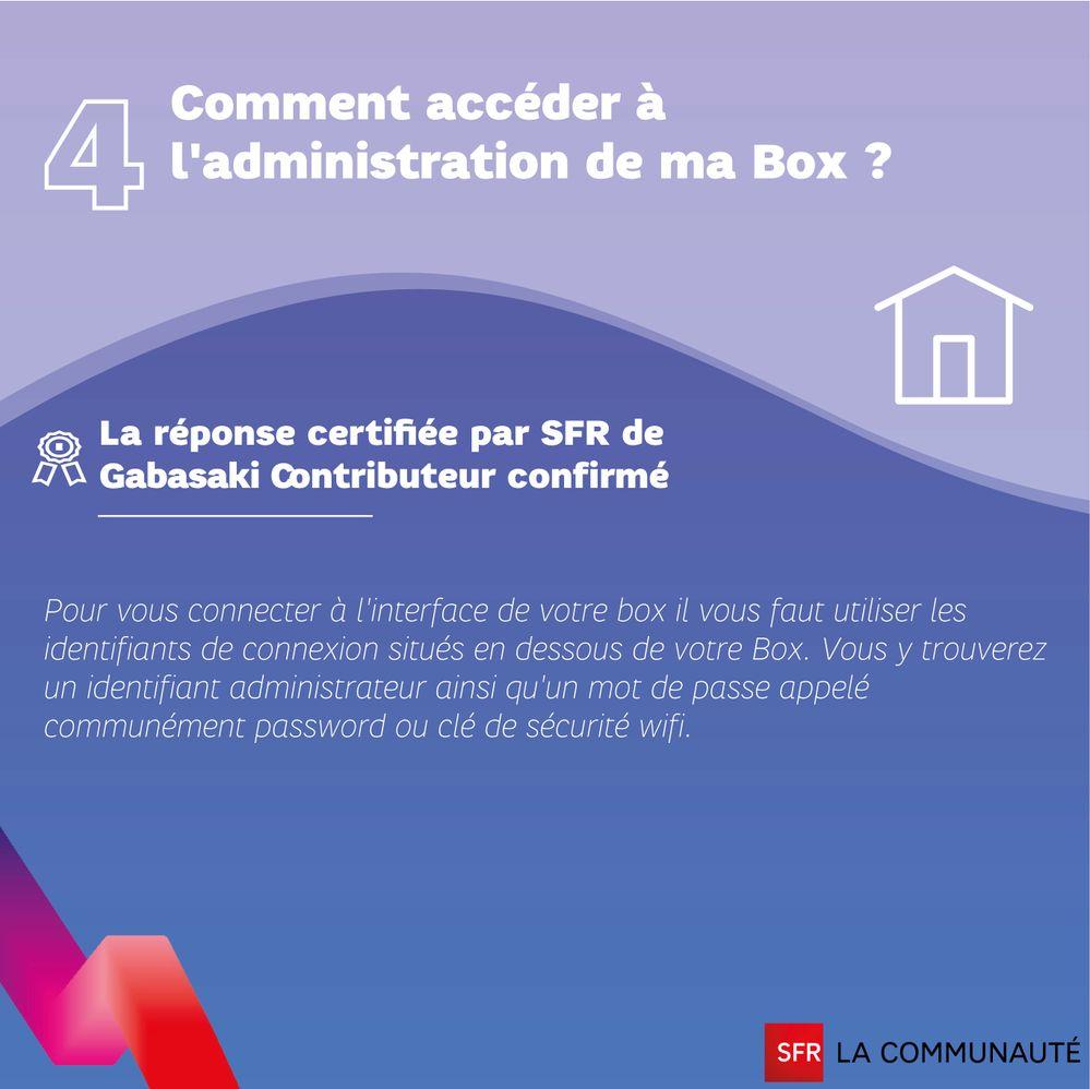 SFR_SFR-reponses-certifiees-sfr-janvier_290121_BLOG-005.png.jpg