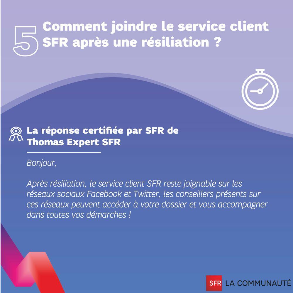 SFR_SFR-reponses-certifiees-sfr-janvier_290121_BLOG-006.jpg