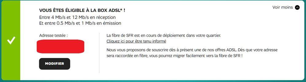 FireShot Capture 048 - Offre Internet SFR _ Nos Offres Fibre et ADSL - SFR - www.sfr.fr2.jpg