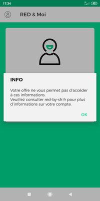 Screenshot_2021-02-10-17-34-05-696_com.sfr.android.redmoncompte.jpg