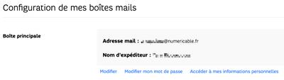 wbmail.png