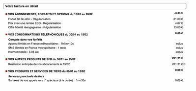 Capture d'écran 2021-02-21 à 11.07.44.png