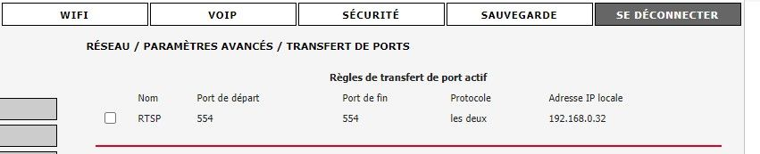 Transfert de port.jpg